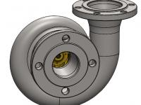 centrifuginal-pump-png-2