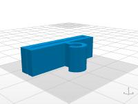 zortrax-m200-filament-tube-fastener-v5-png