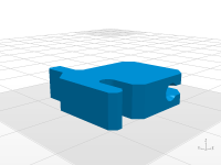 zortrax-m200-filament-tube-holder-v4-png