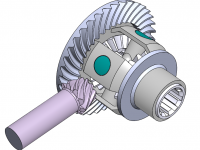 differential-png-2