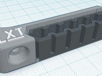 3d_design_makita_v2_lxt_6-bits_holder__tinkercad__google_chrome_display_large-jpg