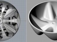 3d_modellazione-jpg