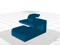 filament_clip-png