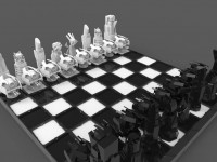 human-control-chess-set-jpg