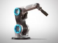 robot_main-jpg