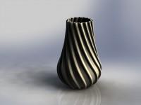 vase1-1-jpg