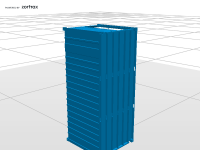 20ft-container-3d-print-png