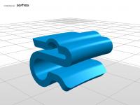 filament-clip-png