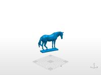 paard-png-2