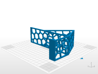 bookstand_asymetric_honeycomb_mg-png