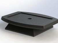 camera-adapter-plate-jpg