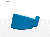 filament_guide_side_support-png
