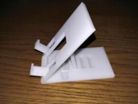 Flip Mobile Holder