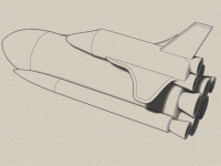 shuttle-png-2