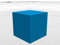 cube-png-10