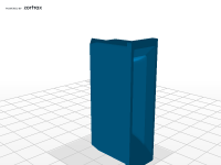 bbox_speaker_black_hips_part_01_stl-png