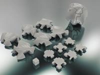 magic_cube_puzzle-jpg