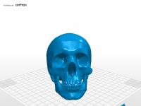skull_fill_build_space-png