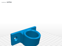 dyson-accessory-holder-png
