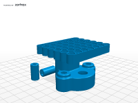 lego-tech-stepper-adaptor-png
