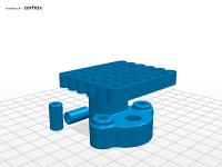 lego-tech-stepper-adaptor-png