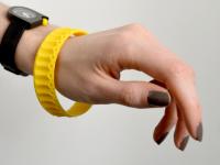 ORI Bracelet