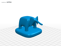 elephan-png