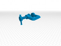 g-clamp-png