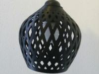 Lampshade v2