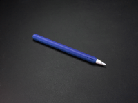 Apple Pencil Cap Replacement with Grip
