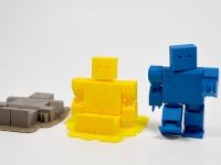 threerobots-jpg