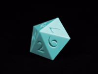 10_sided_dice1-jpg