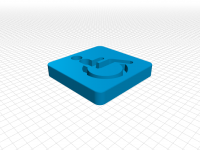 disability-base-toilet-signs-3d-printable-in-dual-colour-with-modular-parts-png