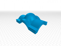 dome_roof_pm3d-png