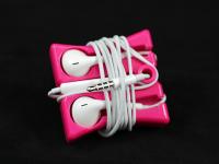earbud_pod2-jpg