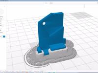 filament-end-detector-jpg