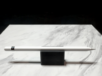 Apple Pencil Stand v2