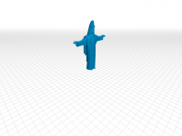 suprised_christ_the_redeemer-png