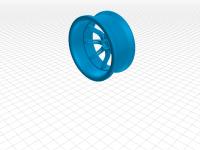 wheel_rim_v1b-png