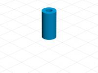 zortrax-m200-endstop-sleeve-png