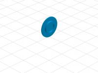 fan_valve_cap-png