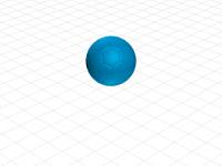 soccerball-png