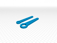 spanners-2-png