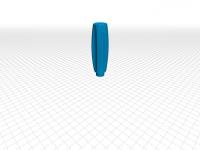 7-16-inch-socket-d-png