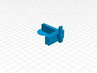 m200v4_filamentguide-png