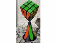 puzzle-cube-jpg