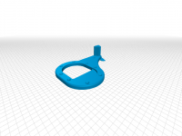 spool-holder-one-png