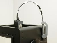 M200V4_FilamentGuide and protector