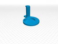 m200-spool-holder-m300-png