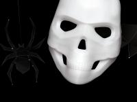 czaszka-600x450px-png